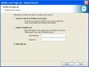 mysql5050 install 5 Instalar MySQL en Windows